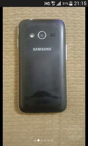 Vendo Celular Samsung Galaxy