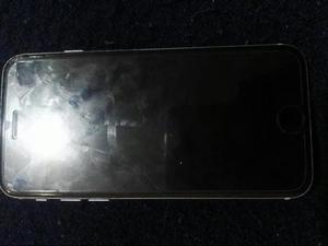 Vendo iPhone 6 S de 64 Gb