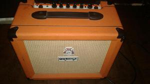 Ampli de Guitarra Orange