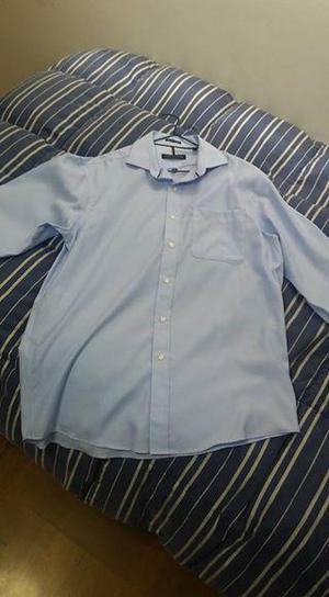 Camisa Tommy Hilfiger Talla M originalimportadanueva