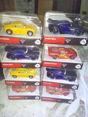 Disney pixar cars pullback cars playmat tapiz posot class - Juguetes cars disney ...