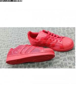 Remato Adidas Superstar Nike Vans Boost