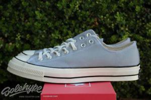 Zapatillas Converse Remate Dc Vans Nike