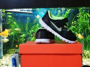 Zapatillas Nike para Niño/a