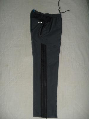 Pantalón buzo Adidas Climacool Talla S