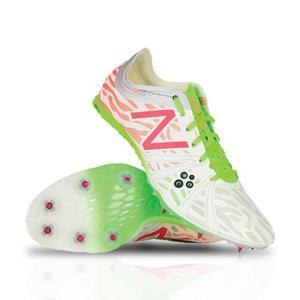 zapatillas de atletismo con clavos new balance