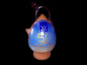 Artesania En Ceramica Para Decoraciones En El Hogar
