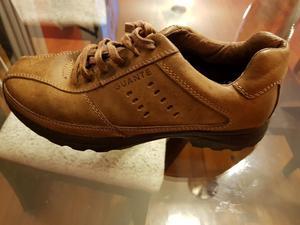 Ocasion Zapatos Sport Guante
