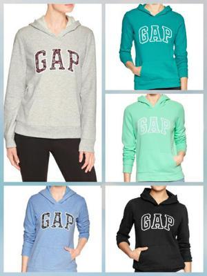 Poleras Gap Originales Nuevas