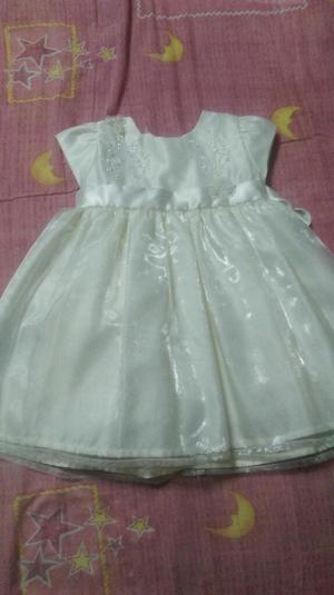 Venta Vestido para Niñas