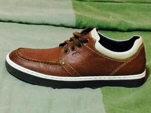 Zapatos Calimod