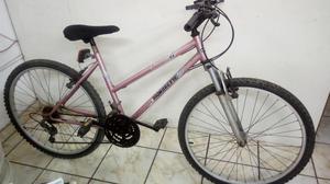 Bicicleta Montañera Se Mi Nueva