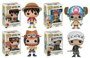 Figua Anime One Piece