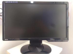 Monitor BenQ LED 19 seminuevo