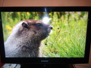 Televisor Samsung HD 32´´