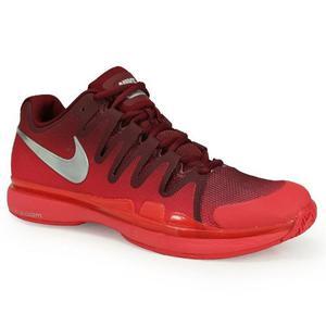 Zapatillas Nike Tenis Deportivas Hombre Nuevas