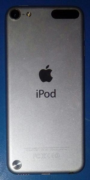 iPod Touch 5g repuesto