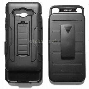 Carcasa Galaxy J2 J5 Prime A Case