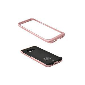 Case Cargador Samsung S8 De mah