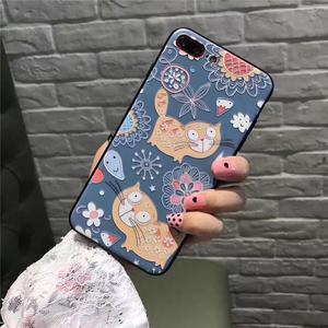 Case para iphone 7 Nuevos Diseños