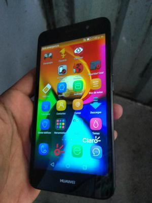 Huawei Y6 Grande Original Libre de Operador 5 Pulgadas