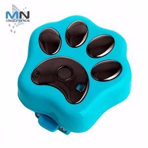 Rastreador Gps Con Dispositivo De Seguimiento Para Mascotas