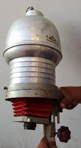 Antigua Ampliadora Fotográfica Tower Made In Usa Gratis