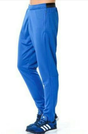 Pantalon Adidas Talla L S/55 Original