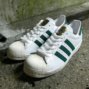 Zapatillad Adidas Superstar Classic