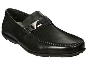 Zapatos mocasín Flexi cuero NUEVOS talla 40 y 41