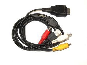 CABLE USB PARA CAMARAS DIGITALES SONY