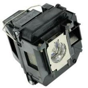 Lampara Proyector Epson Powerlite