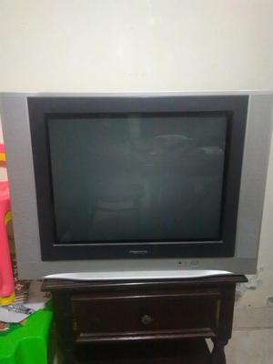 Televisor Recco 21