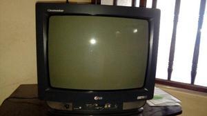 VENDO TELEVISOR A COLOR