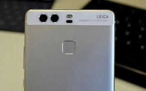 Huawei P9 Leica Doble Camara