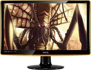 Monitor Benq Led 21.5 Rl Gaming