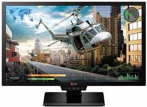 Monitor Lg Led 24 Hdmi / Gaming