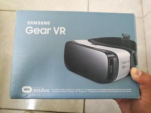 Ocacion Samsung Vr Lentes Realidad Virtual