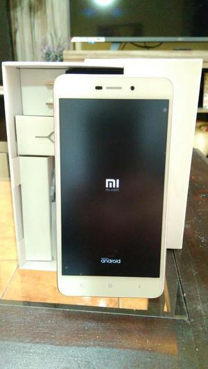 Original Xiaomi Redmi 4a