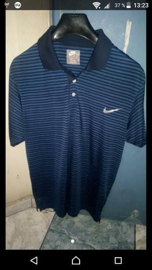 Polo Nike Golf