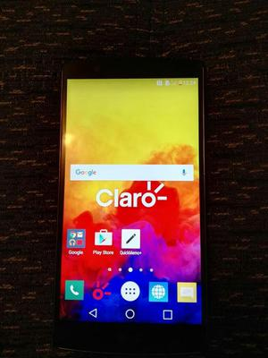 Remato Lg G4 de 16mp 32gb 3gb Ram