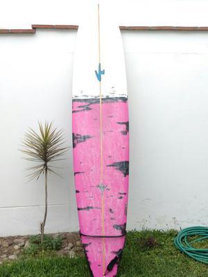Tabla de Surf Klimax Longboard
