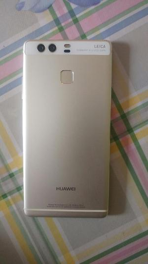 Vendo Huawei P9 Leica Gama Alta