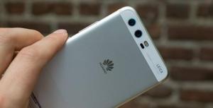 Vendo O Cambio Huawei P10 Nuevo