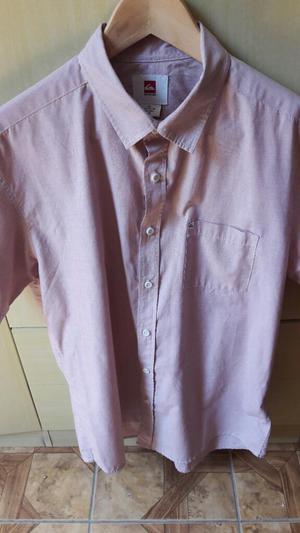 Camisa Quiksilver M