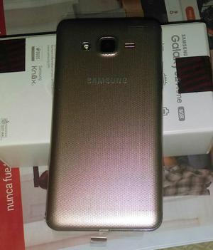 Celular Samsung J2 Prime Nuevo