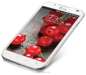 LG Optimus L7 II Dual para repuesto