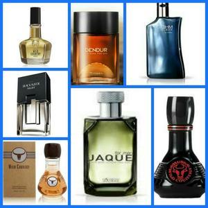 Perfumes Unique Y Avon para Hombre