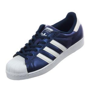 Zapatillas Adidas Superstar Talla 9 Us Originales Nuevas