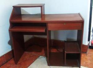 Mueble de computadora de escritorio silla posot class for Sillas para computadora
